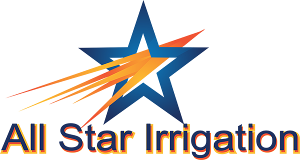 All Star Irrigation